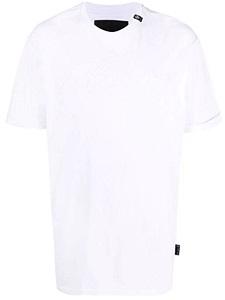 T-Shirt Philipp Plein